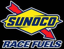 race fuel