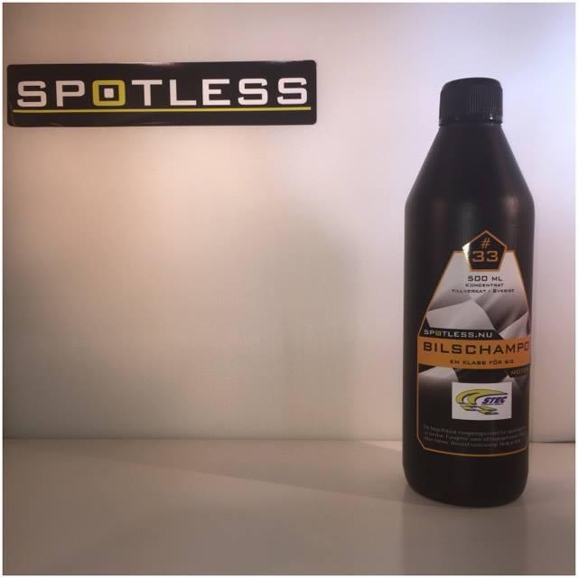 spotless 3.jpg