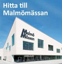 Mässa , Bilbygge ,STEC on Ice , Norge , Legend nyhet inför 2019  Bloggen är välfylld.